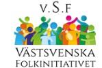 vsf-logo_h100