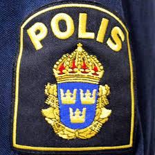 """Stoppa Västlänken Nu! polisanmäler """"Viktoria Darkrevil"""""""