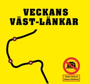 Hänt i veckan vecka 41 - Nyheter från Trafikverket och kapacitetsbrist