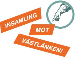 Skona Göteborg
