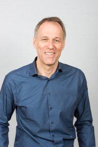 """Gästkrönika: """"Men nu vet alla bättre"""" - Joakim Rosdahl"""