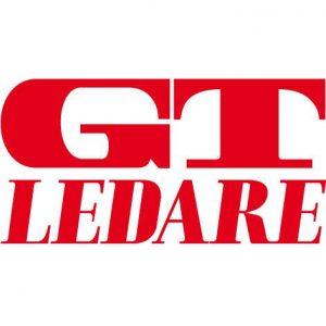 Mats Lövgren kommenterar GT:s ledare av Csaba Bene Perlenberg